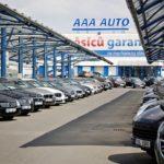 Po nizozemské zkušenosti se AAA Auto stěhuje zpět do Česka