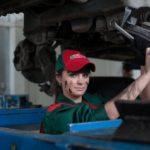 Opravujete vůz svépomocí? Víme, jak na to a kde získat potřebné součástky!