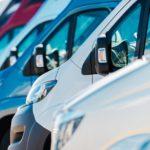 Vyznáte se v jednotlivých typech užitkových vozů?