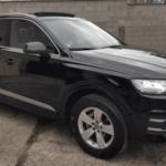 Recenze: Audi Q7 – koráb silnic, který nepřehlédnete